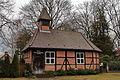 Kapelle Ramlingen IMG 5304d.jpg