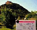 Kapučiansky hrad16Slovakia.jpg