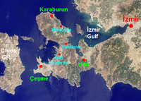 Karaburun Peninsula.png