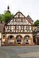 Karbach, Hauptstraße 33-001.jpg