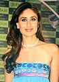 Kareena Kapoor cropped.jpg