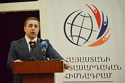 Karen Avagyan photo.JPG
