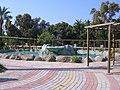 Kargıcak Belediyesi, Kargıcak-Alanya-Antalya, Turkey - panoramio (28).jpg