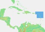 Karibik - Leeward Islands.PNG