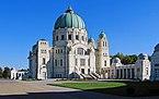 Karl-Borromäus-Kirche-seitlich.jpg