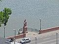 Karl-der-grosse-statue-alte-bruecke-21-06-2018-ffm-3284.jpg
