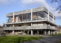 Tribunal Constitucional de Alemania - Wikipedia, la enciclopedia libre