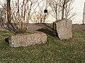 Karna kyrka runestones03--04.jpg