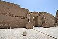 Karnak temple complex 5.JPG
