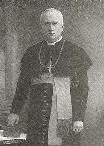 Karol Kmeťko (1875-1948).jpg