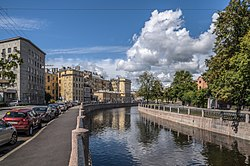Karpovka River Embankment 01.jpg