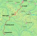 Karte-Strecke-Erfurt-Schweinfurt.png