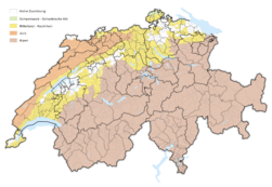 Karte Berggebietsregionen der Schweiz 2021.png