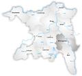 Karte Bezirk Bremgarten.png