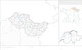 Karte Bezirk Zurzach 2014 blank.png