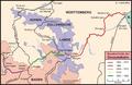 Karte Donautalbahn Bauabschnitte.png
