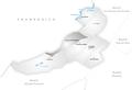 Karte Gemeinde Le Cerneux-Péquignot.png