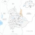 Karte Gemeinde Lumino 2007.png