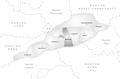 Karte Gemeinde Matzendorf.png