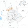 Karte Gemeinde Preonzo 2007.png