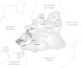 Karte Gemeinde Rüegsau.png