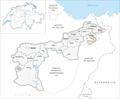 Karte Gemeinde Reute 2007.png