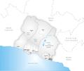 Karte Gemeinde Saint-Saphorin.png