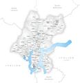 Karte Gemeinde Vico Morcote.png