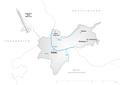 Karte Kanton Baselstadt.png