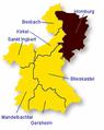 Karte Kreis Saarpfalz-Kreis Homburg.png