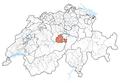Karte Lage Kanton Obwalden 2016.png