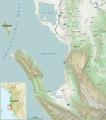 Karte der Bucht von Vlora.png