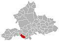 Karte gelderland wijchen.jpg