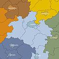 Kassel regionen.jpg