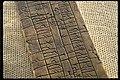 Kat nr 085 Runkalender av trä - KMB - 16000300015836.jpg