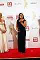 Kate Ceberano at 2011 Logie Awards.jpg