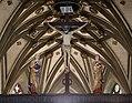 Kathedrale St. Nikolaus Kreuzigungsgruppe Fribourg-2.jpg