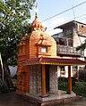 Kathiasara Maa Mangala Temple.jpg