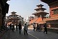 Kathmandu-Durbar Square-40-Trailokya-Maju Dega-2013-gje.jpg