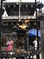 Kathmandu Nepal (5116808690).jpg