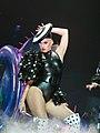 Katy Perry 9 (42287412124).jpg