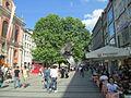 Kaufingerstraße in Munich (3).JPG