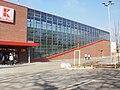 Kaufland - panoramio (1).jpg