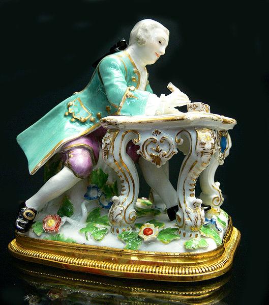 Файл:Kavalier am Schreibtisch 1740 rem 1.jpg