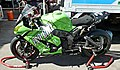 Kawasaki ZX 10R-Team Pro Bike Endurance.jpg