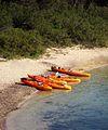 Kayak Menorca.jpg