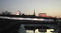 Kazan-palace-sq-kremlin-n.jpg