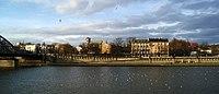 Kazimierz (view from S), Krakow, Poland.jpg
