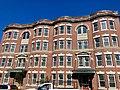 Kearsarge Apartments, Concord, NH (49188936382).jpg