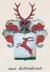 Keffenbrink-Wappen.png